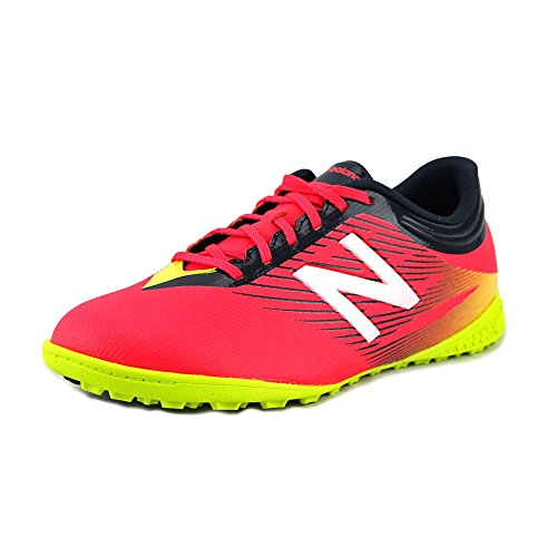 New Balance Furon II Dispatch TF Large Synthétique Baskets pink