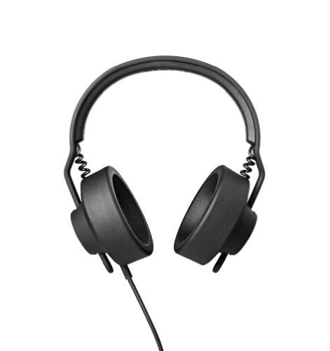 AIAIAI 08901 TMA-1 Studio Kopfhörer, schwarz