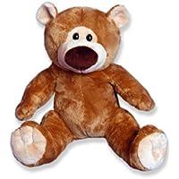 Two Tone Bear–38,1cm
