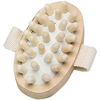 Sens Original – Cellulite Massagebürste preisvergleich bei billige-tabletten.eu