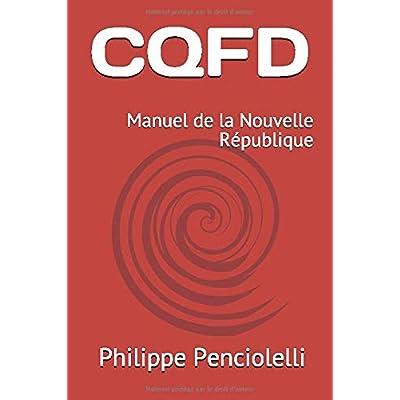 CQFD: Manuel de la Nouvelle République