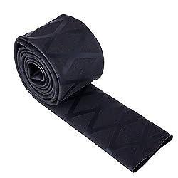 Weituoli 1M Rutschfeste X Wrap Griff Rod