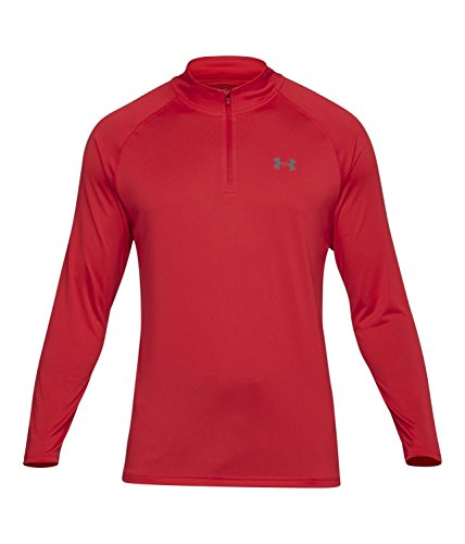 Under Armour Tech 1/4 Zip Men's ...