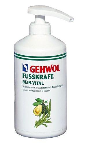 gehwol-fusskraft-bein-vital-fusscreme-500-ml-mit-spender
