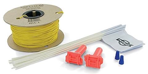 PetSafe Wire &