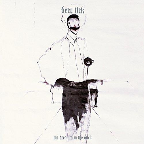 Deer Tick - Dreams in the Ditch