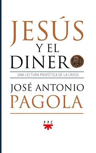 Jesús Y El Dinero (Fc (ppc))