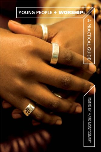 Young People and Worship: A Practical Guide