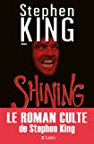 Shining (Thrillers)