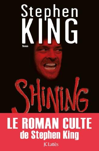 Shining (Thrillers) par Stephen King