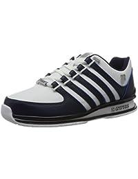 K-Swiss Rinzler Sp Herren Sneakers