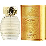 Tommy Bahama Island Life By Tommy Bahama Eau De Parfum Spray 1.7 Oz