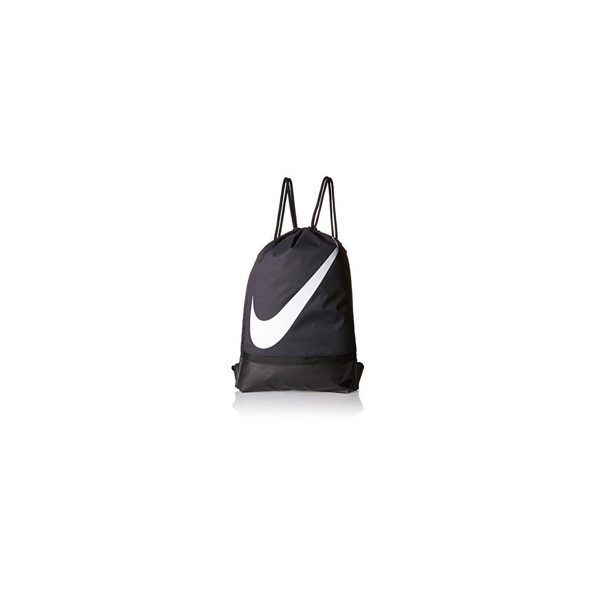 41HlnrMotnL. SS1200  - Nike Gymsack Entrenamiento Bolsa