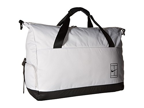 8feec99816 Nike NikeCourt Advantage Tennis Duffel Bag