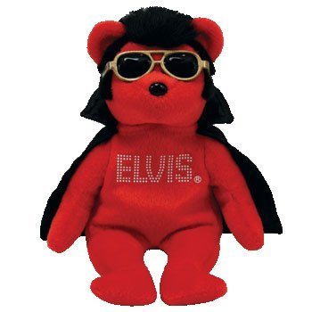 ty-beanie-baby-shake-rattle-beanie-the-elvis-bear-walgreens-excl-by-beanie-babies