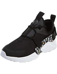 new style dcc5d fca14 Amazon.fr : Nike - Chaussures de travail / Chaussures femme ...