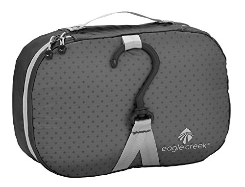 eagle-creek-pack-it-specter-wallaby-small-ebony
