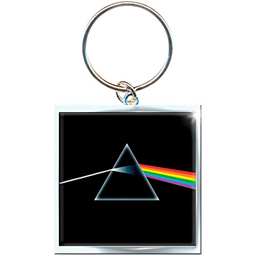 Pink Floyd - Porte Dark Side Of The Moon (in One Size)