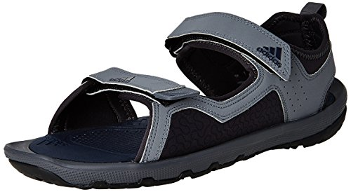 Adidas Men's Bonny Athletic & Outdoor Sandals