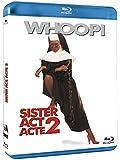 Sister Act, acte 2 [Blu-ray]