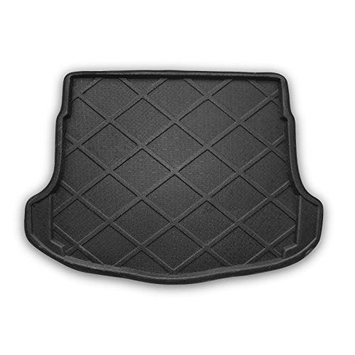 areyourshop-rear-trunk-tray-boot-liner-cargo-mat-floor-protector-for-honda-cr-v-2007-2011