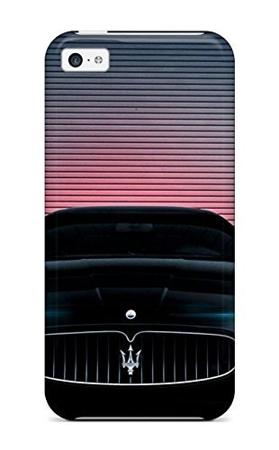 anti-scratch-and-shatterproof-maserati-granturismo-6-phone-case-for-iphone-5c-high-quality-tpu-case