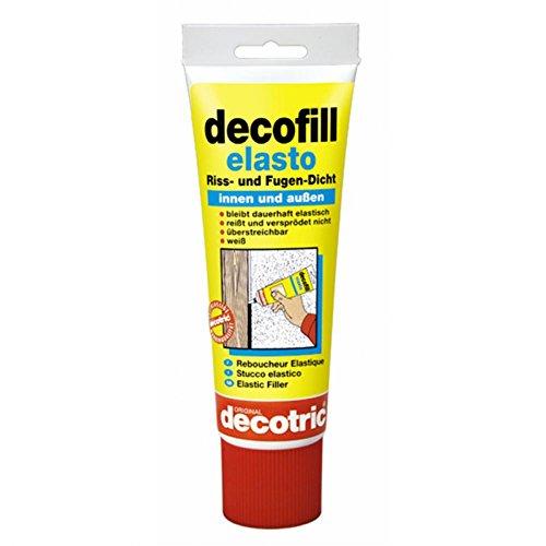 decofill-de-main-de-fissures-et-joints-detancheite-interieur-et-exterieur-330-g