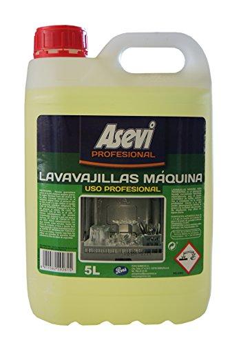 asevi-profesional-29261-vajilla-5-l
