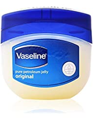 Vaseline Pure Petroleum Jelly Original 250ml