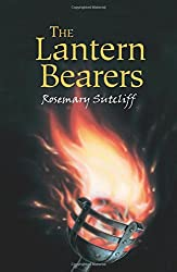 The Lantern Bearers (EAGLE OF THE NINTH)