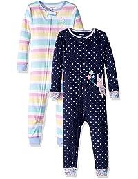 02f7690f829e carter s Girls  Sleepwear Online  Buy carter s Girls  Sleepwear at ...