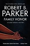 Family Honor