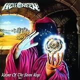 Helloween: Keeper of the Seven Keys (Part One) (Lp,180g) [Vinyl LP] (Vinyl)