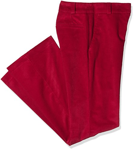 Paul & Joe Damen Hose Pecadille Rot (Red 04)