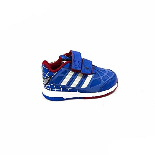 scarpe bambino adidas disney