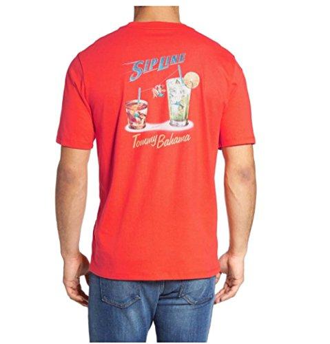 tommy-bahama-sip-line-medium-mango-tango-t-shirt