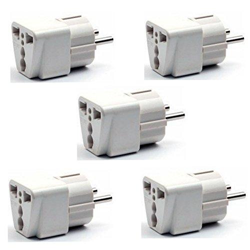 inibud-5-x-adaptateur-universel-convertisseur-pour-brancher-tous-les-appareils-au-plug-francaise