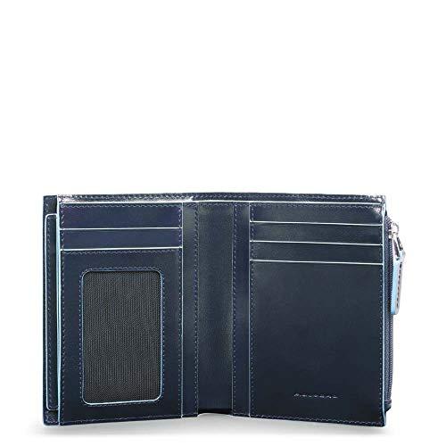 351587fcfe Piquadro portafoglio uomo | Classifica prodotti (Migliori ...