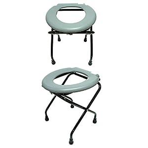 New day-Generisches sit Toilette Klappstuhl stark sit Toilettenstuhl Stuhl alter Mann die schwangere Frau Scheiße sitzen Toilette Toilettenstuhl Hocker