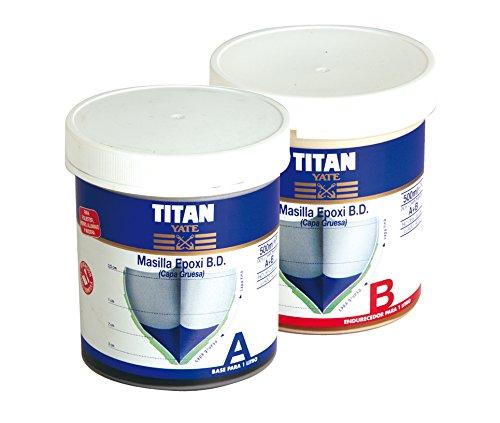 titan-masilla-epoxi-baja-densidad-titan-yate-mate1l