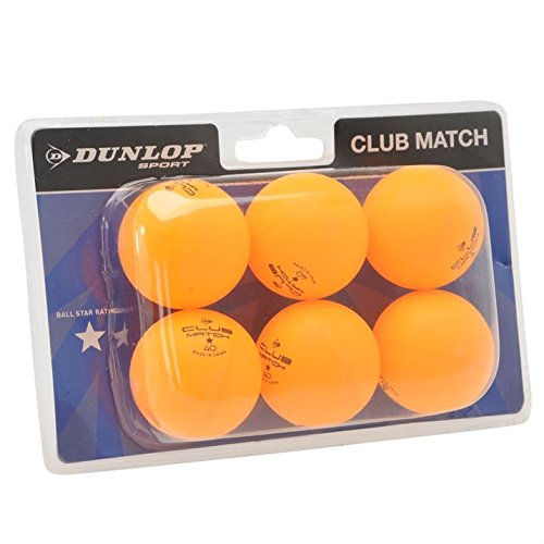 dunlop-unisex-club-match-table-tennis-balls-6-pack-orange-one-size
