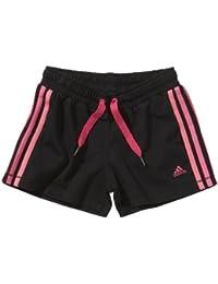 verschiedene Stile Gutscheincodes überlegene Materialien Suchergebnis auf Amazon.de für: adidas sporthose kurz ...