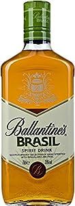 Ballantine's Brasil Spirit