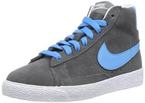 Nike Blazer Mid, Baskets garçon