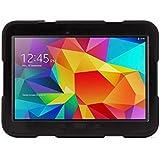 Griffin Rugged Case - Survivor - Samsung Galaxy Tab 4 10 - Schwarz preiswert