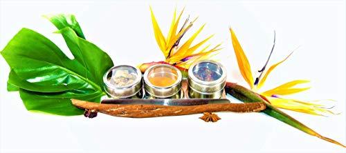 sapori-delle-indie-occidentali-ed-equitabili-haitian-fairtrue-turmeric-40g-organic-bird-peppers-o-pi