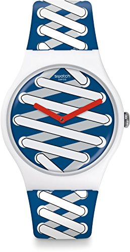 Montre Homme Swatch SUOW143