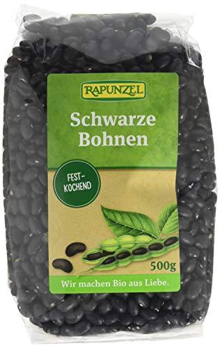 Rapunzel Bohnen, 6er Pack (6 x 500 g) - Bio