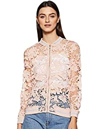 VERO MODA Women's Jacket