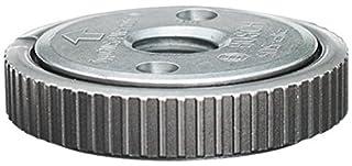 Bosch Home and Garden 1 603 340 031 Bosch 031-Tuerca de sujeción rápida-(Pack de 1), Plata (B0009W86E6) | Amazon Products